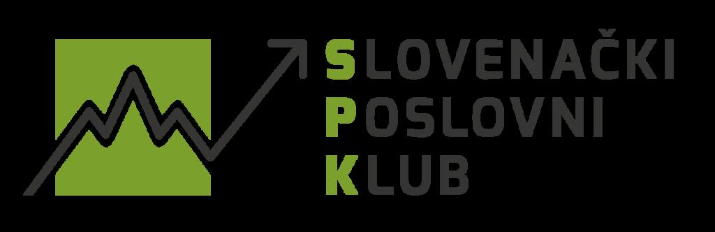 slovenacki poslovni klub