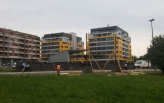 Vlasnici stanova
