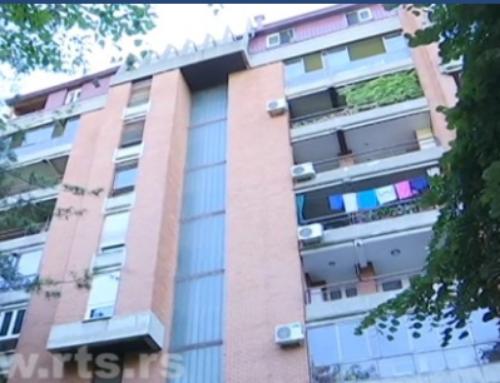 RTS: Koje obaveze čekaju profesionalne upravnike zgrada