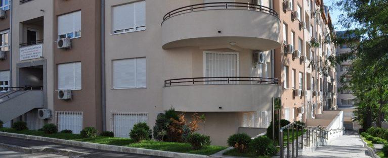 provesionalno_upravljanje_zgradama