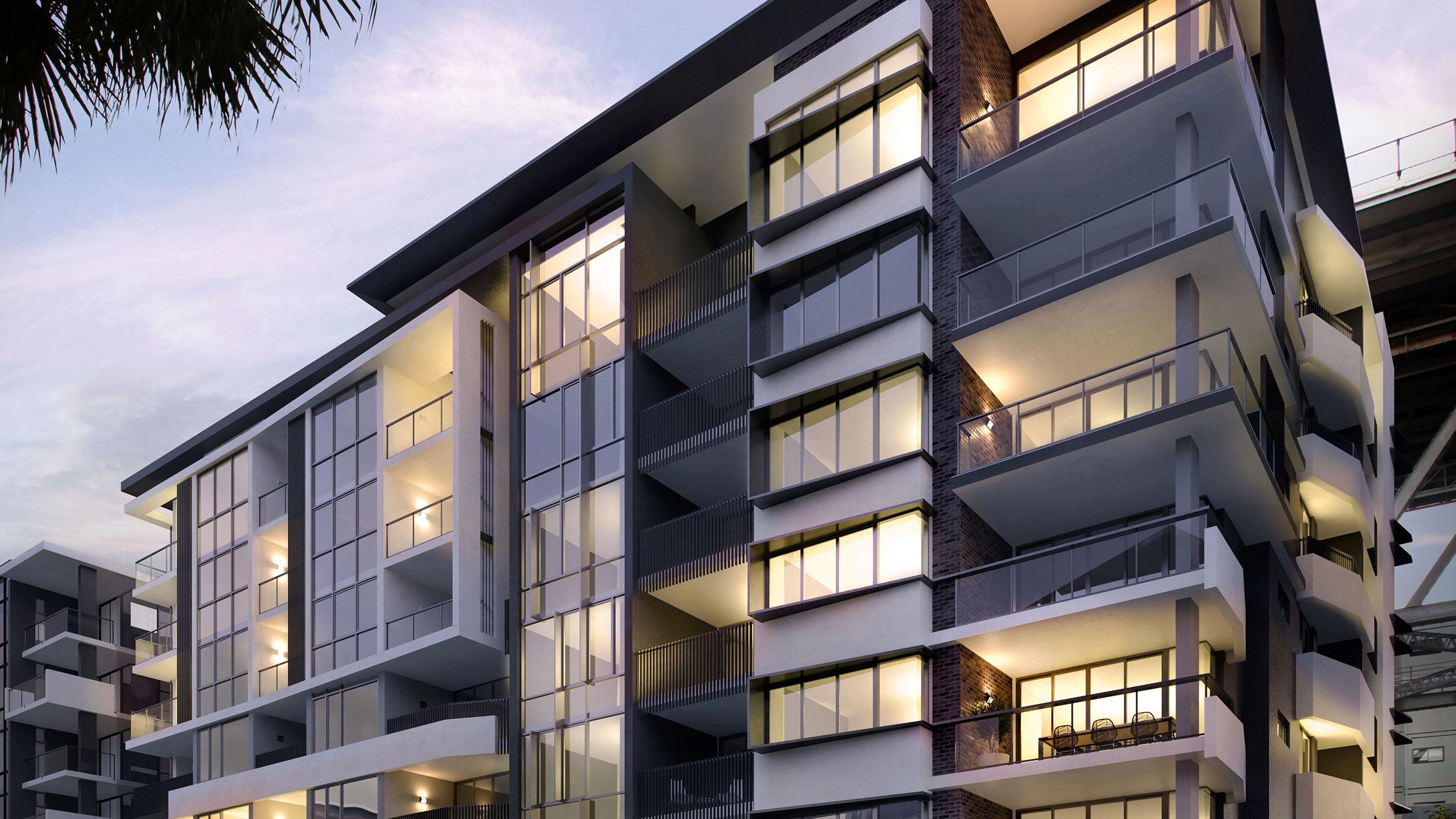 kp-explore-design-and-architecture-image1