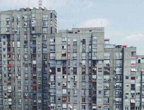 Kvalitetno upravljanje povećava vrednost nekretnine
