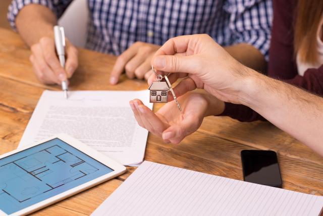 Novo zanimanje: Kako da postanete upravnik zgrade