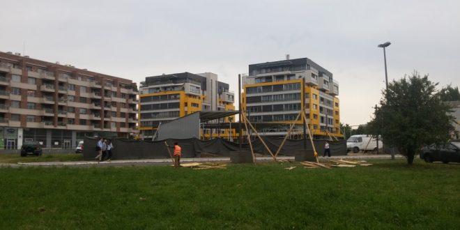 Vlasnici stanova dobijaju upravnike