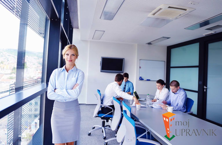 Prednosti profesionalnog upravljanja zgradom