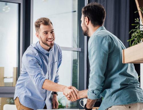 Ko može biti upravnik zgrade razlika između profesionalnog i prinudnog upravnika?